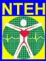 Erste Hilfe Kurse, AED Schulung und Führerschein Sehtest  | Sanitätsschule Tembaak: Stützpunkt Wolfsburg - Braunschweig